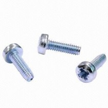 Tritap® Thread-Forming Screws