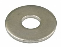 Flat Washer Form C