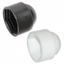 Nut & Bolt Cover Caps