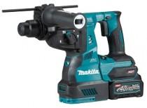 SDS Hammer Drills 110v 240v and Cordless