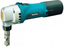 Metalworking Tools 110v 240v and Cordless