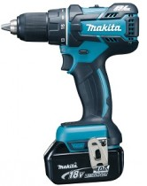 Combi Drills 110v & 240v and Cordless