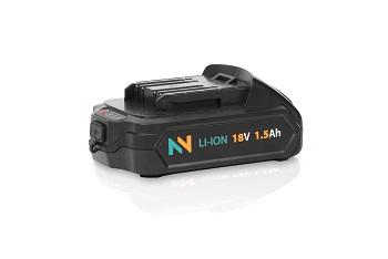 R50 Battery Riveting Tool