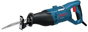 Bosch GSA 110 E Reciprocating Saw 110/240v