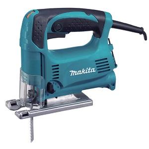 Makita 4329 Jigsaw - Top Handle 110/240v