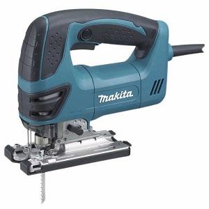 Makita 4350FCT Jigsaw - Top Handle 110/240v