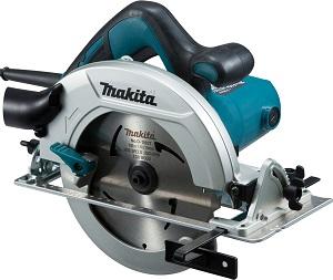 Makita HS7601J Circular Saw 110/240v