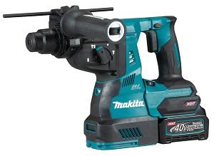 Makita HR003GD101 Hammer 40v