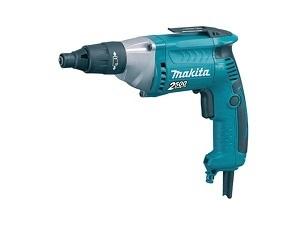 Makita FS2500 TEK Screwdriver 110v / 240v