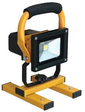 CONNEXIONS 10917 LED Site Light